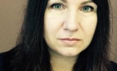 Мария Цонова от Американо-английската академия (AEA) разказва за запознанството с Музейко